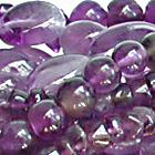 Summer Gemstones