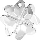 clover pendant (6764)