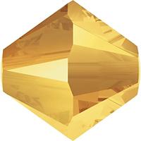 Swarovski Crystal Beads
