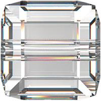 Image cube (5601)