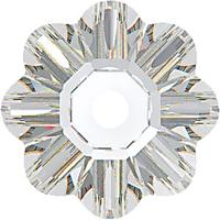 Image daisy (3700)