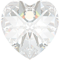 heart 6228