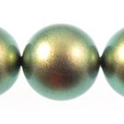 Swarovski Pearl Beads