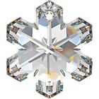 snowflake (6704)