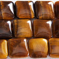 Image Tiger Eye