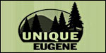 Unique Eugene