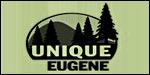 Unique Eugene
