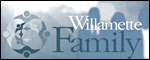 Willamette Family Treatment Services