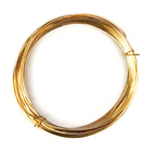 Image 14k Goldfill Wire