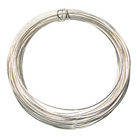 Image Sterling Silver Wire